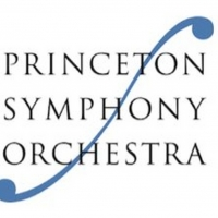 Princeton Symphony Orchestra Receives Grant to Advance Equity, Diversity, and Inclusi Photo