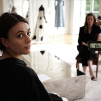 Good Deed Entertainment Acquires North American Rights For Audrey Hepburn Documentary