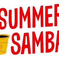 Summer Samba! Kicks Off With Video For 'The Girl From Ipanema' Photo