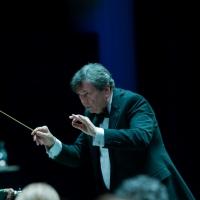 Palm Beach Symphony Prepares For 46th Season