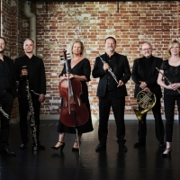 MUSICA VIVA Announces Concert Program For 2021 Photo