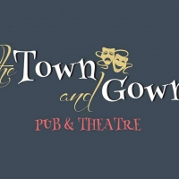 TOWN & GOWN Theatre Cambridge Launches Photo