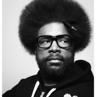 CD Baby Throws First DIY Musician Conference in Austin, Questlove and DMC Announced A Photo