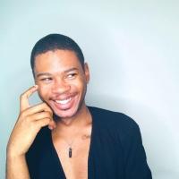 BWW Interview: Carlton Bell II Brings The BIRMINGHAM BLACK REPERTORY THEATRE COMPANY  Photo