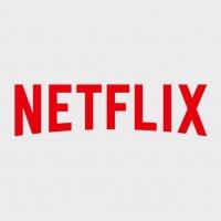 Netflix Announces Documentary Series Following Tennis Superstar Naomi Osaka