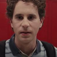 VIDEO: Ben Platt Sings 'Waving Through a Window' in New DEAR EVAN HANSEN Film Spot Photo