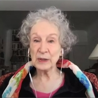 VIDEO: Margaret Atwood Chats TIMON OF ATHENS With Stratford Festival Artistic Directo Photo