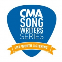 CMA Songwriters Series Announces London And Belfast Performances Photo