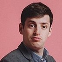 Alex Edelman Comes to Comedy Works South, July 29 - 31 Photo