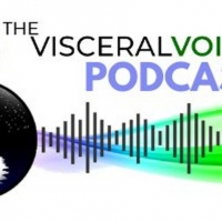 Visceral Voice Podcast Premieres New 'The Voice Of' Limited Series Photo