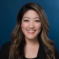 Hulu Originals Elevates Ashley Chang to Vice President, Content Development & Drama Photo