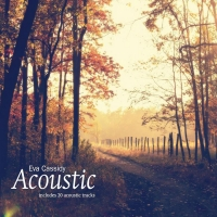 Eva Cassidy ACOUSTIC Collection Coming from Blix Street Records Photo