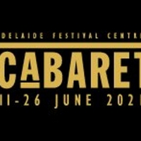 Adelaide Cabaret Festival Unveils its 2021 Program Photo
