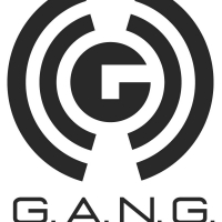 Game Audio Network Guild Announces 18th Annual G.A.N.G. Award Nominees