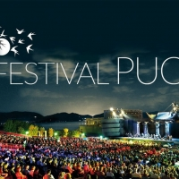 Puccini Opera Festival Will Go On This Summer