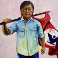 The 3rd Annual César E. Chávez Birthday Celebration Premieres March 31 Photo