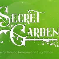 BWW REVIEW: COME TO HER GARDEN - CENTERPOINT LEGACY'S THE SECRET GARDEN Photo