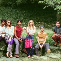 BWW Review: SMALL MOUTH SOUNDS Speaks Volumes