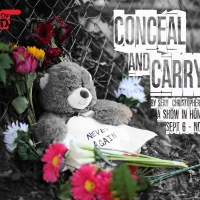 Conceal and Carry asks