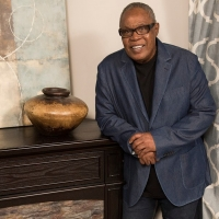 Legendary Soul Man Sam Moore Celebrates 85th Birthday Photo