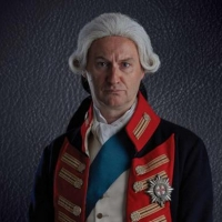 Review Roundup: THE MADNESS OF GEORGE III, Streaming Now as Part of National The Photo