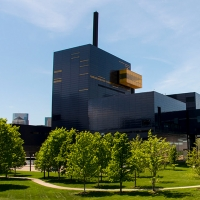 Guthrie Theater Will Require Staff, Artists & Audiences to Show Proof of Vaccination or Ne Photo