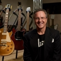 Gibson-Foundation Re-Launches Worldwide, Dendy Jarrett Appointed To Executive Director