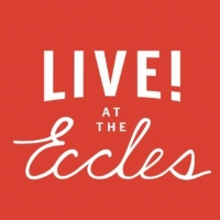 LIVE at the Eccles Shares Ticket and Refund Policies