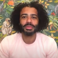 VIDEO: Daveed Diggs Shares What He Hopes Audiences Take From HAMILTON on Disney+