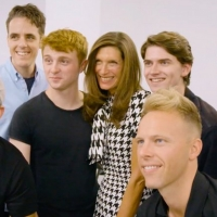 VIDEO: DEAR EVAN HANSEN Shows Its Journey to the West End Video