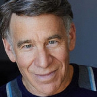 Stephen Schwartz and More to Take Part in Live Streamed Concert