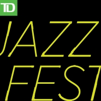 2020 TD Edmonton International Jazz Festival Postponed