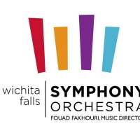 Wichita Falls Symphony Orchestra Delays Start Of 2020/2021 Season Photo