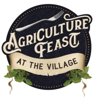 The 8th Annual AgriCulture Feast at Centennial Village Museum Will Feature Food & Music By Photo