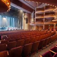 The McCallum Theatre Will Enforce Proof Of Covid Vaccination For All Patrons In 2021- Photo