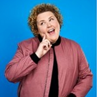 Fortune Feimster Announced March 10 at Lincoln Center Photo