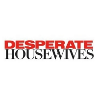 The Men of DESPERATE HOUSEWIVES to Reunite on STARS IN THE HOUSE Photo