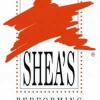 Shea's Performing Arts Center Announces The 2020 - 21 Frey Electric Construction Co. Shea's 710 Theatre Season