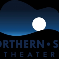 Tickets On Sale March 2 For Northern Sky Theater's 2020 Outdoor & Indoor Seasons