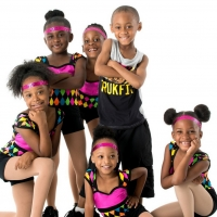 Asase Yaa School Of The Arts Announces Return To Its In-Person Dance And Drum Classes Photo