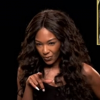 VIDEO: VH1 Shares Clip From LOVE AND HIP HOP HOLLYWOOD