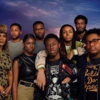 Showtime Renews THE CHI for Season Five Photo