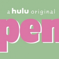 Hulu to Premiere Season Two of PEN15 This September Photo