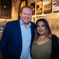Lamees Albertus Appointed As General Manager and Producer Of The Fugard Theatre