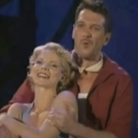 VIDEO: On This Day, April 3- SOUTH PACIFIC Starring Kelli O'Hara Opens On Broadway Photo