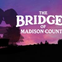 Jason Robert Brown'sTHE BRIDGES OF MADISON COUNTYTo Have Australian Premiere At T Photo