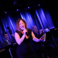 BWW Feature: And The Nominees Are... BEST PIANO BAR ENTERTAINER, VOCALIST Photo