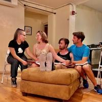 BWW Interview: John Fagan, Director of FALSETTOS at Proud Mary Theatre Company Photo