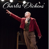 Lantern Theater Company Presents an Original Adaptation of Charles Dickens' A CHRISTM Photo