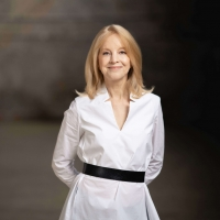 Maria Schneider Wins Major French Award For 'Data Lords' Photo